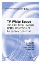 TV White Space