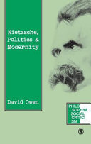 Nietzsche On Ethics And Politics [Pdf/ePub] eBook