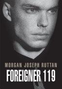 Foreigner 119 Pdf/ePub eBook