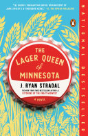 The Lager Queen of Minnesota Pdf/ePub eBook