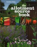 The Allotment Source Book [Pdf/ePub] eBook