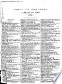 The Athenaeum Book