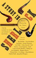 A Study in Sherlock [Pdf/ePub] eBook