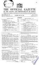Jul 16, 1946