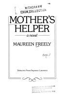 Mother s Helper