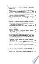 1789-91. (Assemblée constituante)