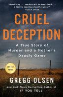 Cruel Deception Pdf/ePub eBook