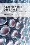 Aluminum Dreams