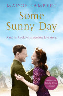 Pdf Some Sunny Day