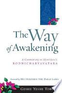 The Way of Awakening Book PDF