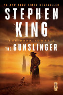 Pdf The Dark Tower I
