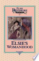 Elsie S Womanhood