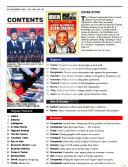 Far Eastern Economic Review Book PDF