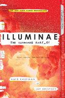 Illuminae Pdf/ePub eBook