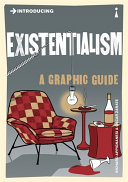 Introducing Existentialism
