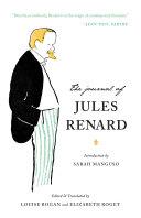 The Journal of Jules Renard