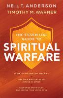 The Essential Guide to Spiritual Warfare [Pdf/ePub] eBook