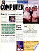 Sep 8, 1997
