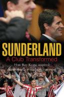 Sunderland Book