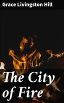 The City of Fire Book