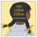 Pdf One Yellow Ribbon