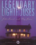 Legendary Lighthouses