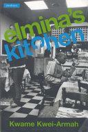 Elmina's Kitchen