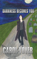 Pdf Darkness Becomes You