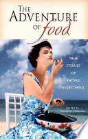 The Adventure of Food