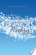 A Revelation of Poetry
