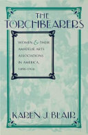 Pdf The Torchbearers