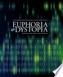 Euphoria and Dystopia Book