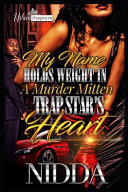 Pdf My Name Holds Weight in a Murda Mitten Trap Star's Heart
