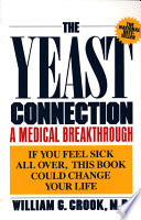 The Yeast Connection Book