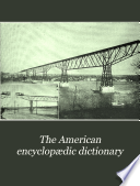 The American Encyclopædic Dictionary
