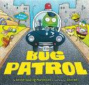 Pdf Bug Patrol