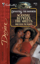 Scandal Between the Sheets