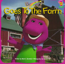 Download Barney Goes to the Farm PDF