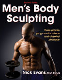 Men's Body Sculpting Pdf/ePub eBook