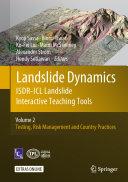 Landslide Dynamics: ISDR-ICL Landslide Interactive Teaching Tools [Pdf/ePub] eBook