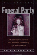 Funeral Party 2