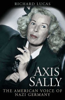 Axis Sally [Pdf/ePub] eBook
