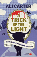 A Trick of the Light Book