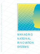 Managing National Innovation Systems