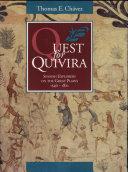 Quest for Quivira