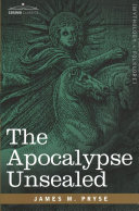 Pdf The Apocalypse Unsealed
