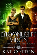 Moonlight Virgin