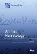 Animal Narratology
