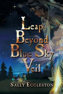 Pdf Leap Beyond Blue Sky Veil