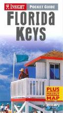 Insight Guide Florida Keys